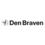 den-braven-logo-čb-150x150
